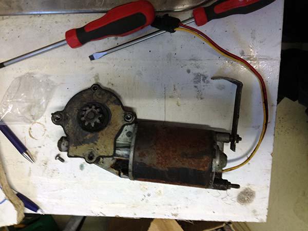 ikmoottori1