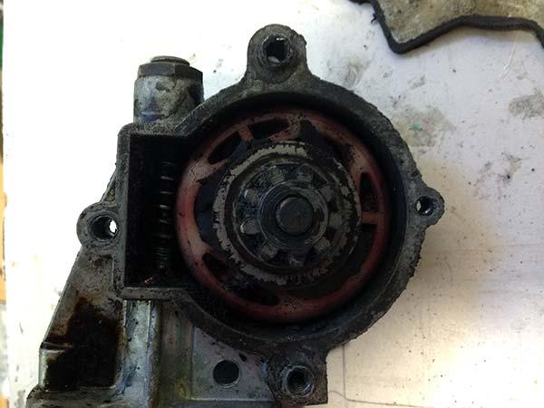 ikmoottori2