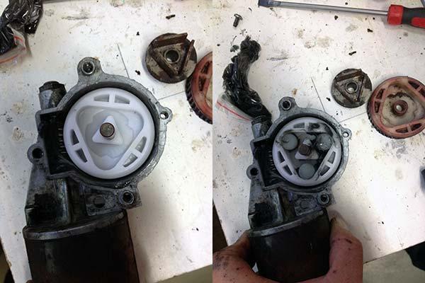 ikmoottori5