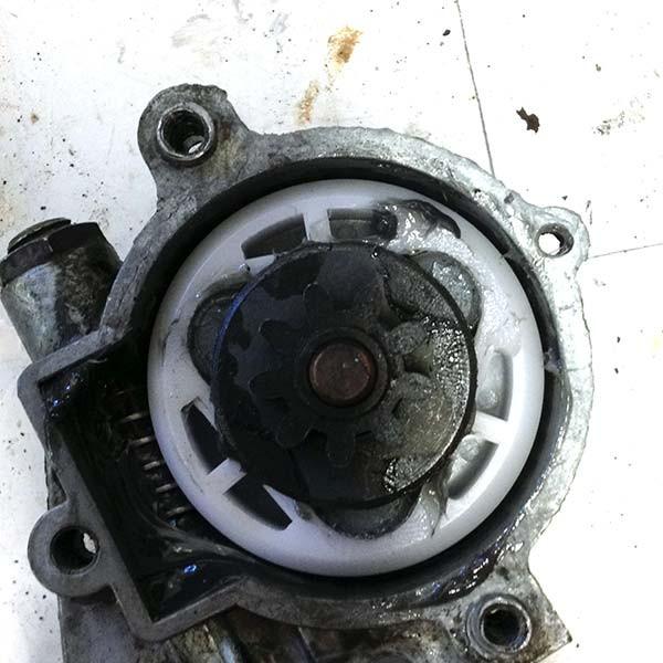 ikmoottori6